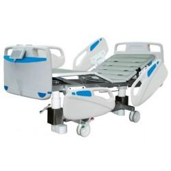 Cama hospitalar Euphoria Plus Orthos XXI