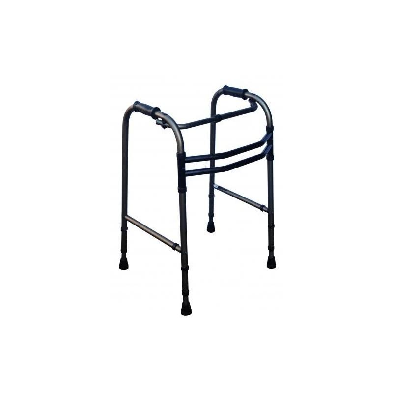 9005be7b0677 Andarilho articulado e fixo Orthos XXI - SALUSA | Ortopedia ...