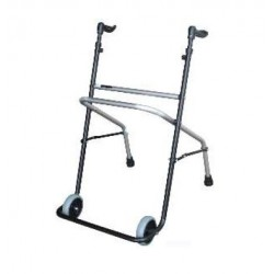 bd0c05aaca3f Orthos XXI - SALUSA | Ortopedia | Geriatria | Med | Ajudas Técnicas ...
