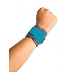 Orliman Pediatric - Suporte para pulso